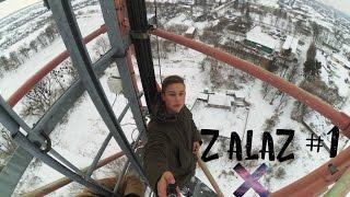 Z A LA Z    № 1