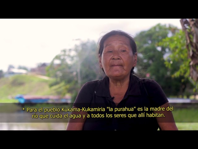 Hidrovía Amazónica 25 06 2019 1
