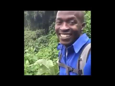 "The Red Strings Club gameplay 1 ""EW APA TU???""  "