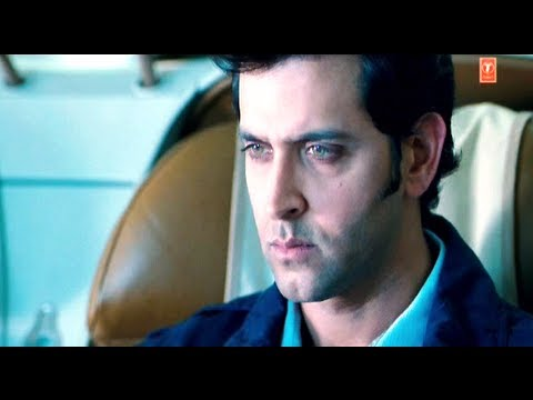 Sooraj Ki Baahon Mein Remix (Full Song) -...