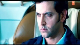 Gambar cover Sooraj Ki Baahon Mein Remix Full Video Song - Zindagi Na Milegi Dobara