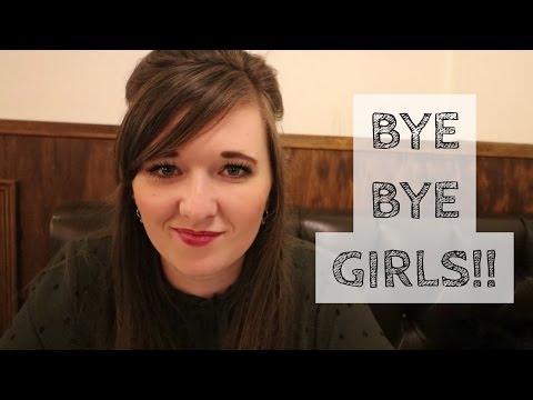 bye-bye-girls!!