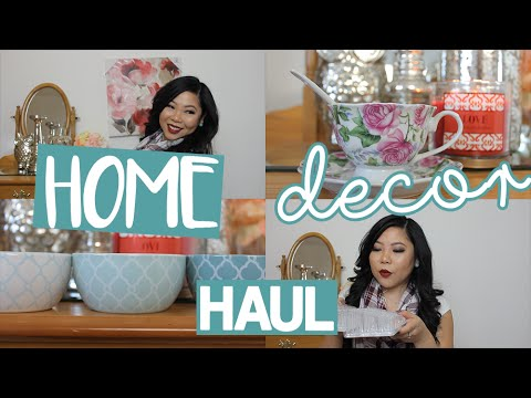target home decor haul home decor haul target burlington ross sept 15 11759