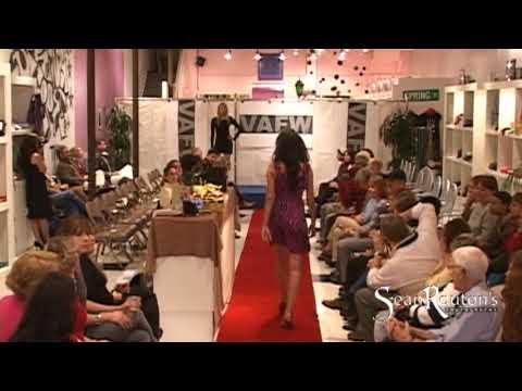 Virginia Fashion Week - 1of4