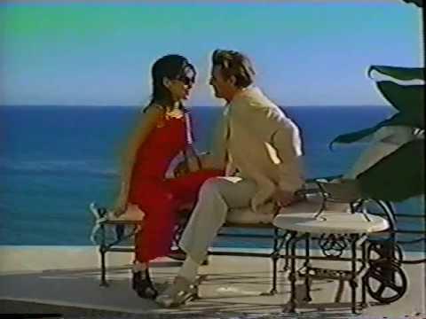 Sonny & Brenda - Brenda & Jax in Malibu Part3