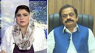 Tonight With Fareeha - 29 June 2017 - Abb Takk News