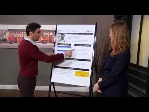 RRSP Loan Strategy