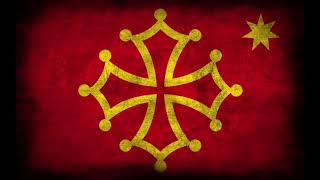 Ai Vist Lo Lop: Occitan medeval song