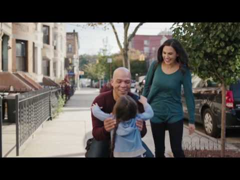 :60 PSA Coming Home Leukemia & Lymphoma Society