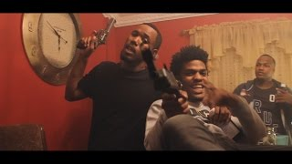 Go Yayo - Dammit Man (Music Video) Shot By: @HalfpintFilmz