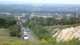 г.Изюм,Харьковской области,Украина-2(, 2013-06-17T05:47:54.000Z)