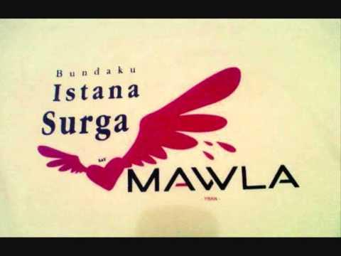 Mawla Band Ilfeel
