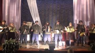 28 Православный Дон - Нам не нужны халаты из парчи(, 2012-10-22T15:07:53.000Z)