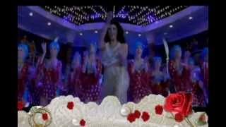 Kya Mast Kuri Hai ~ Rare Song ~ Ft. Udit Narayan