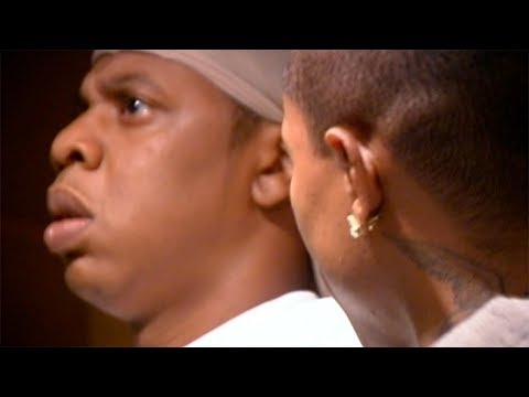 (ALL) When RAPPERS Hear New Songs... (Jay Z, Kanye, Puff Dad