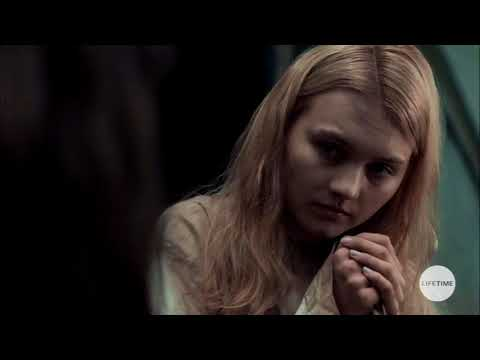 I Am Elizabeth Smart 2017 Movie Biography