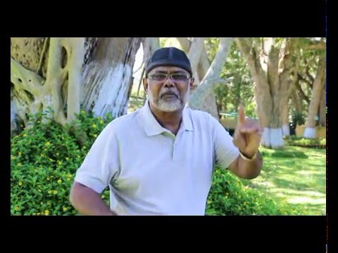 "Ekkala Saththam | Tamil Christian ""Devotional"" Video 