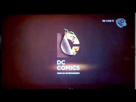 Berlanti Productions/DC Comics/Warner Bros. Television (2015)