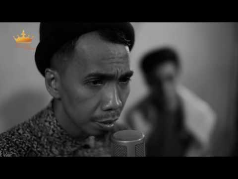 FADLY IRAWAN AND THE BASO - YOU ARE NOT ALONE (COVER)