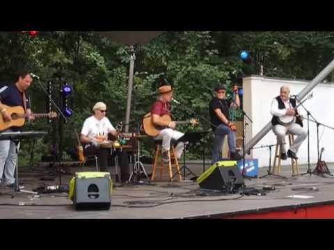 2  Skiffle Festival 20 08 16