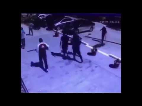 ДТП, Аварии на дорогах видео 2016, 2017 смотреть бесплатно