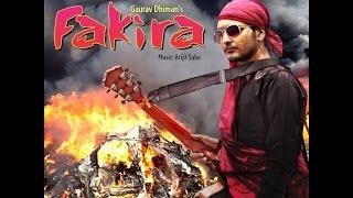 fakira   gaurav dhiman   latest hindi song 2016   official video   neo vibrant pvt ltd