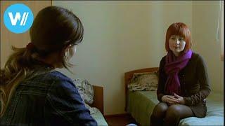 Témoignage choquant d'une jeune moldave qui a été forcée à se prostituer à Istanbul(, 2014-10-03T16:59:42.000Z)