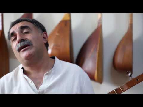 Erdal Erzincan - Ardıç Keşanda Ağlar