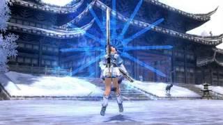 萝莉造型大全 剑网3 逍遥视频 金山