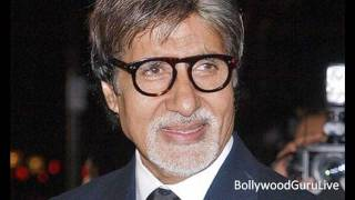 Kahaani - Ekla Cholo Re - Full song HD - Amitabh Bachchan