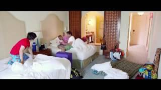 Индийский  клип из фильма  с новым  Годом  ШАХ РУКХ КХАН песня я молодец