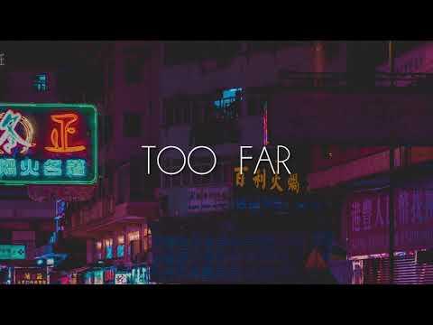 "Free Juice Wrld x Lil Skies Type Beat ""Too Far"" – Free Type Beat 2019"