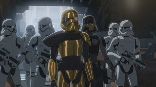 """Breakout"" Preview 