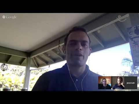 HackerKast Episode 40 - OPM, AdBlock Plus, NSA & AV software, Adobe Flash, Chrome Listens In
