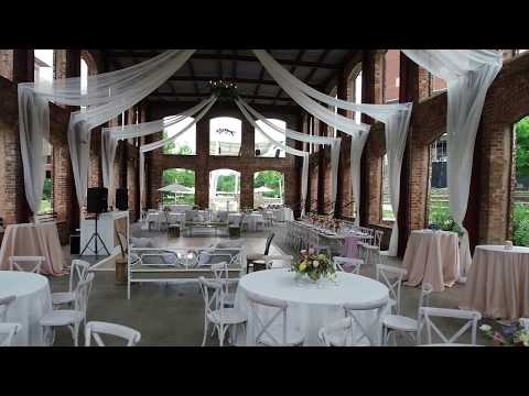 zach-and-chancey's-beautiful-wyche-pavilion-wedding-//-greenville,-sc-snippet-3