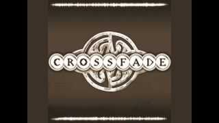 Crossfade-Cold(Acoustic) Fan video