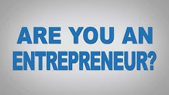Startup Business Loan up to $250,000. No Upfront Fees 609-365-0001