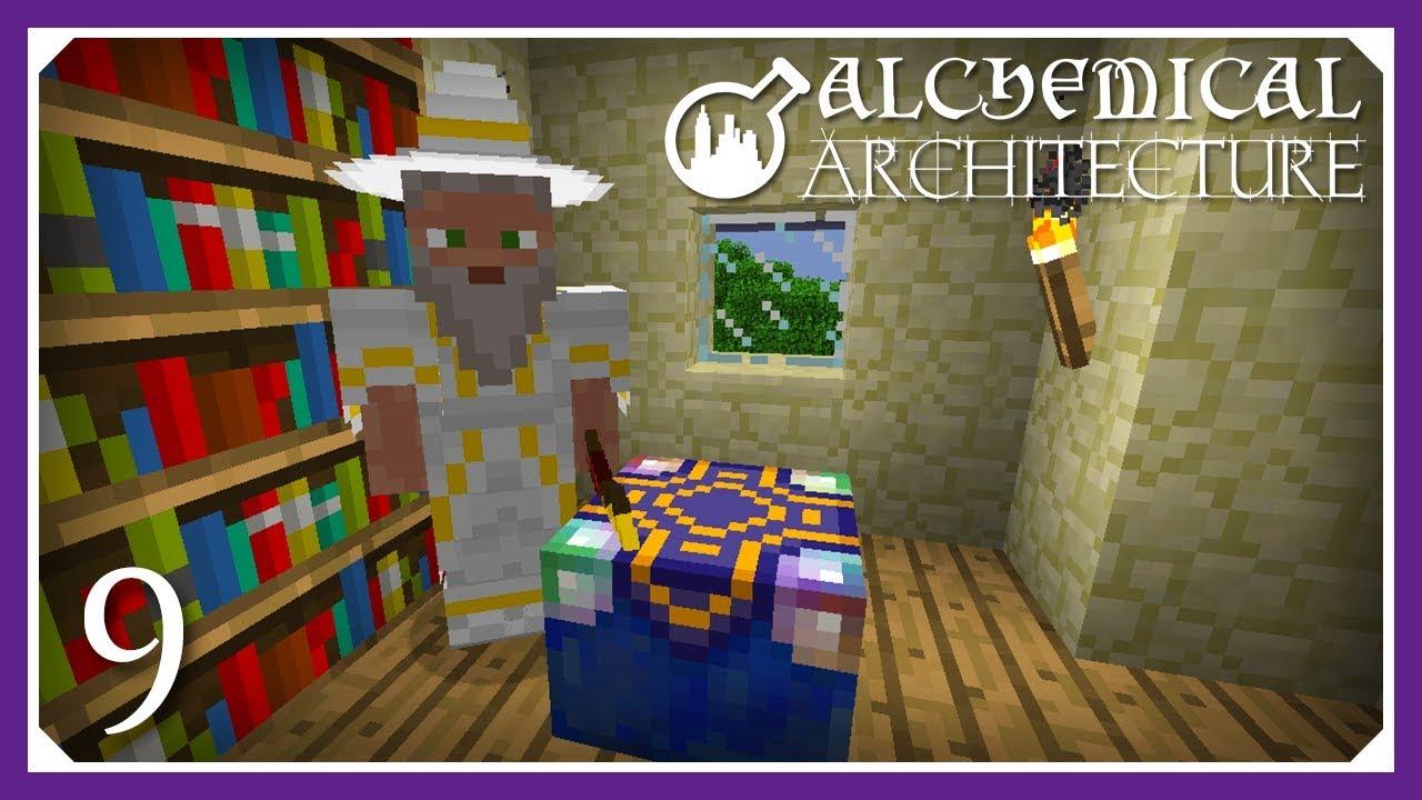 Electroblob's Wizardry - Mods - Minecraft - CurseForge