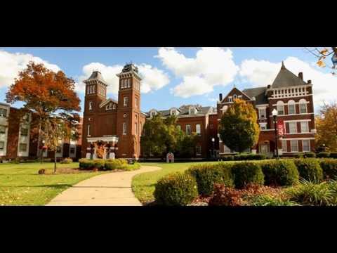 Pen University of Pennsylvania