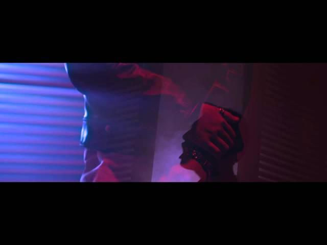 캔들 - GVO (Feat. 차메인, 제이문, QUAIMO) [Official MV]