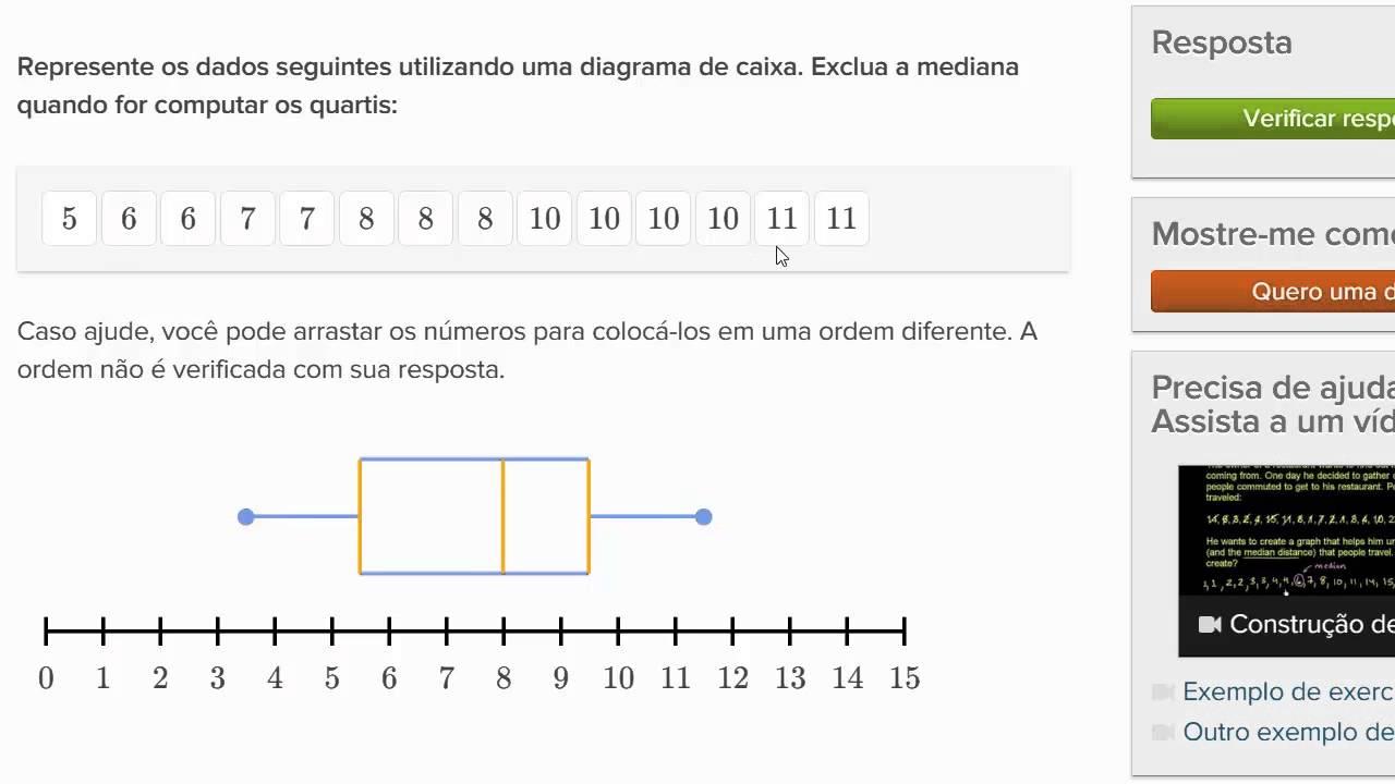 Exemplo de exerccio com grfico de caixa youtube exemplo de exerccio com grfico de caixa ccuart Gallery