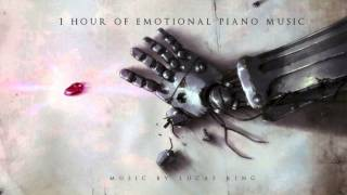 1 Hour of Emotional Piano Music | Vol. 3