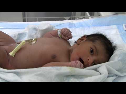 Siya Singh Birth