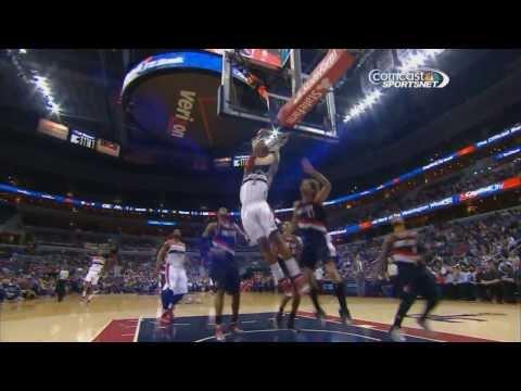 NBA Mix #15 (2013-14 Season) HD