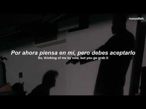 Download Deftones ; 7 Words // Español e inglés.