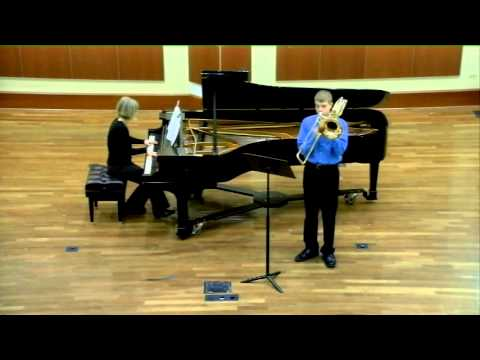 Tanner Jackson Ferraro Scholarship Video