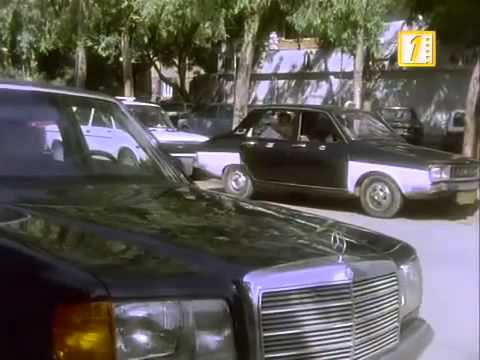 فيلم بلاغ للرأي العام  - جودة عالية افلام عربية و افلام مصرية - فيلم عربي كامل 2/2