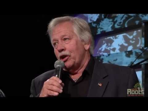 "John Conlee ""Miss Emily's Picture"""