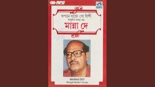 Gahan Megher Chhaya Ghanay