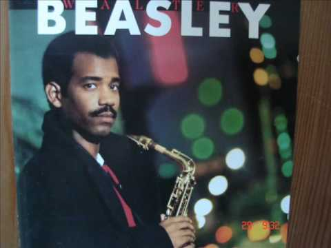 Walter beasley jazz for your pleasure
